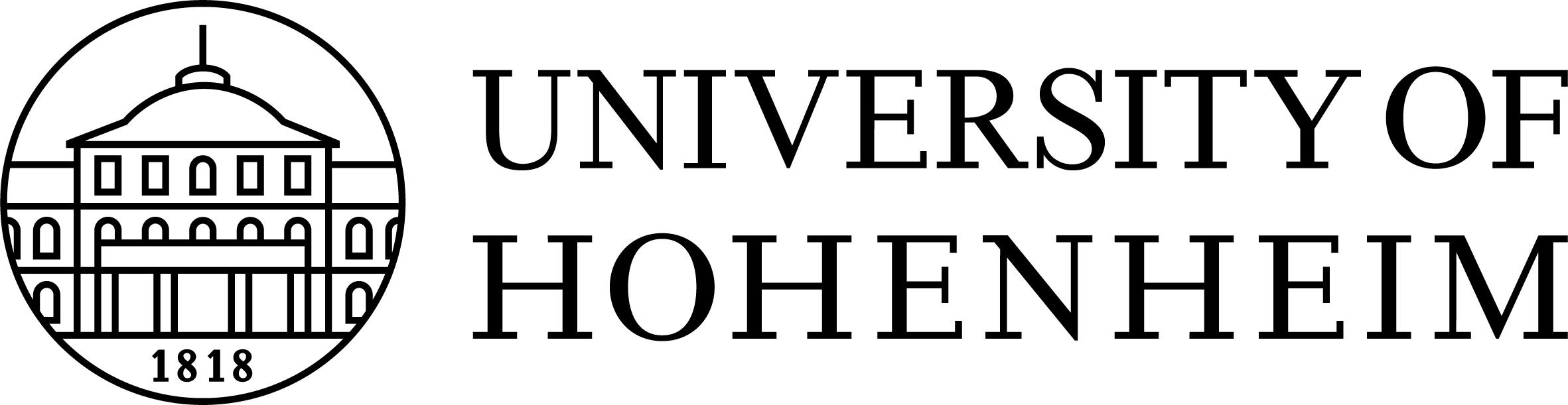 University of Hohenheim: Study and research in Stuttgart